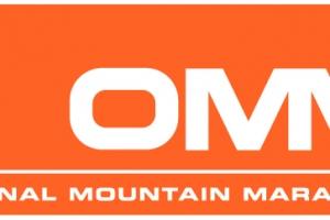 OMM 2014