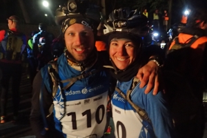 The Harz 2016 - Adventure Race